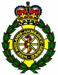 West Midlands Ambulance Services
