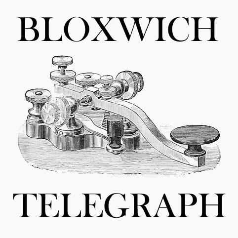 The Bloxwich Telegraph