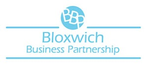 Bloxwich Business Partnership