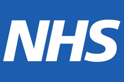 NHS invites residents to PPG meetings