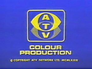 ATV Colour Production