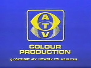ATV Colour Production