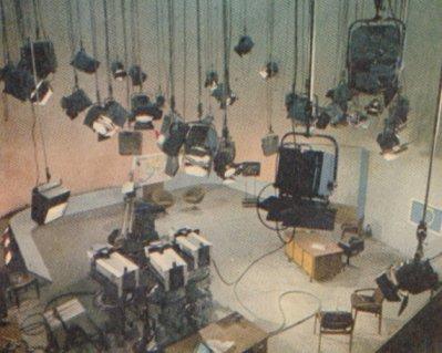 ATV Studio 3