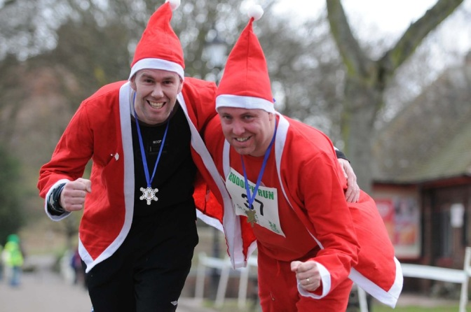 Get-the-Christmas-party-started-early-with-the-Santa-Dash-and-Stroll