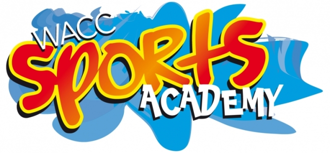 Sports Academy open day for 16-18 year olds