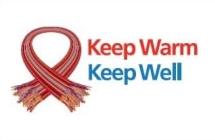 Keep Warm, Keep Well