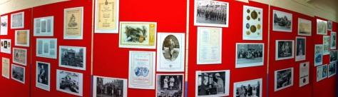 Royal Exhibition