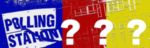 Election Question