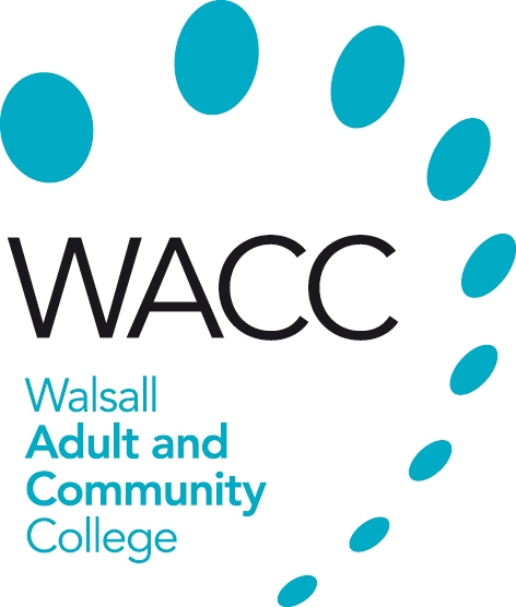 Get your career off to a flying start tomorrow with WACC