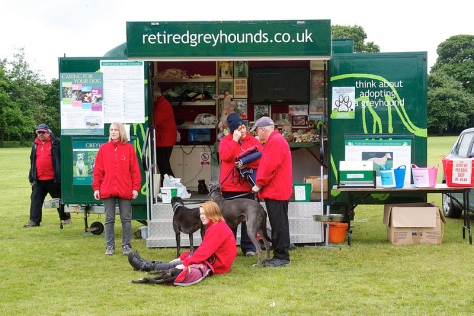 retiredgreyhounds.co.uk