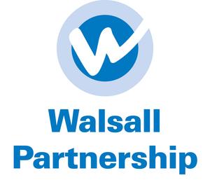 Walsall Partnership public Community Meetings