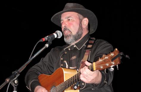 Chuck Micallef