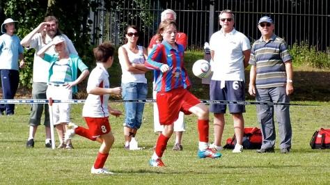 Gunners FC 2