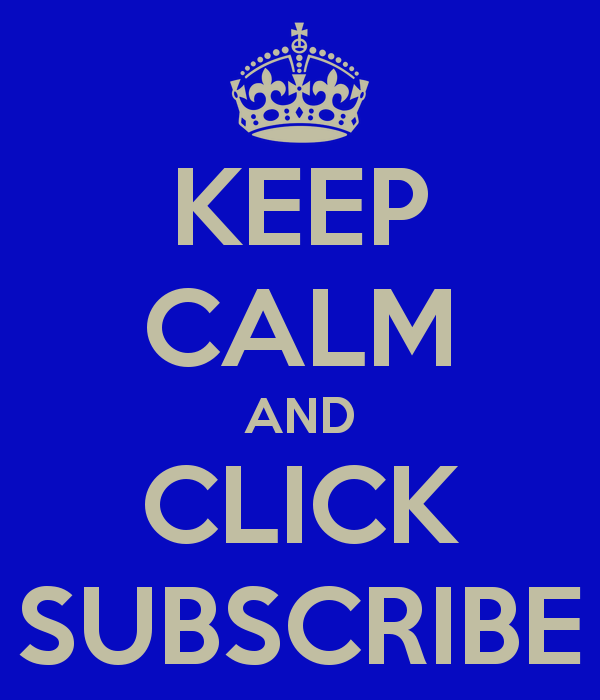 Bloxwich Telegraph Subscribers – please resubscribe
