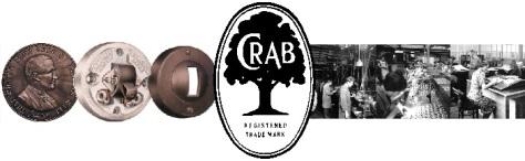 The Crabtree Society logo